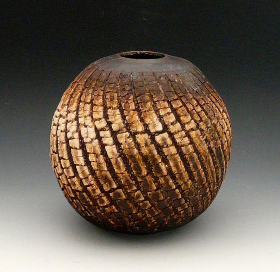 Obvara Gallery - Marcia Selsor: