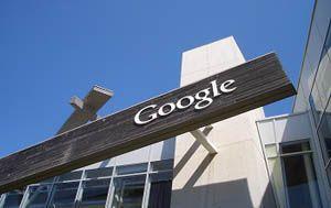 Συμφωνία Google και Γάλλων εκδοτών  - Η εταιρεία θα χρηματοδοτήσει με 60 εκατ. ευρώ ένα ταμείο «για τη μετάβαση του Τύπου στην ψηφιακή εποχή». Σε μία ιστορική συμφωνία κατέληξε η Google με τους Γάλλους... - http://www.secnews.gr/archives/57464