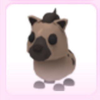 Selling Hyena For 300 Bucks 1 In Stock Adopt Me Adoptmeselling Like Follow Selling Hyena For 300 Bucks Cute Cartoon Drawings Hyena Cute Cartoon