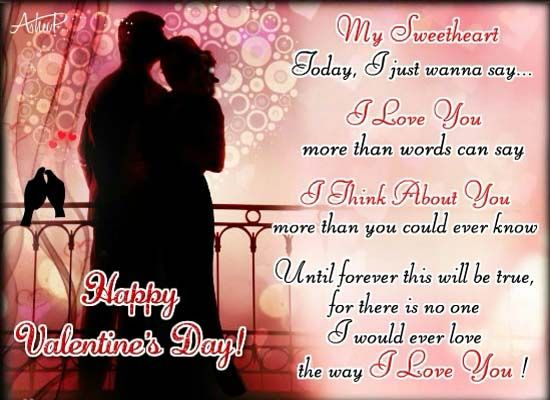 Pin By Ashup Creatives On From My Husband Happy Day Quotes My Love Romantic Love Quotes