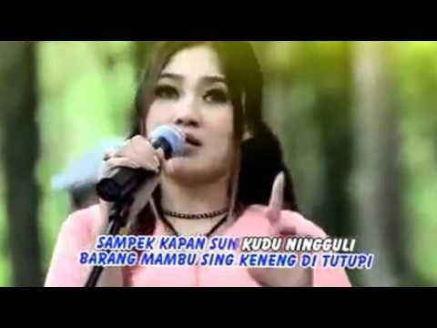 Link Download Lagu Mp3 Terbaru Indonesia Barat Dangdut Full Album Lengkap Lagu Hiburan Indonesia