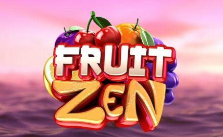 http://www.onlineautomatenspiele.net/fruit-zen/