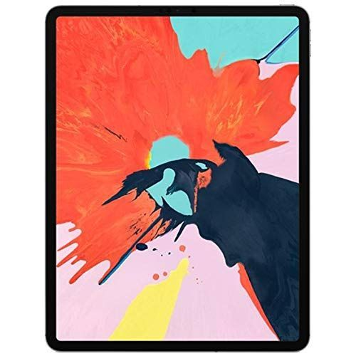 Ipad Pro Apple Tela Liquid Retina 12 9 64gb Cinza Espacial Wi Fi Cellular Mthj2bz A Apple Ipad Pro Ipad Pro Wallpaper Ipad Pro