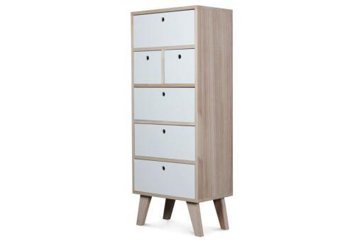 إقامة رو الاندماج meuble tiroir pas cher amazon