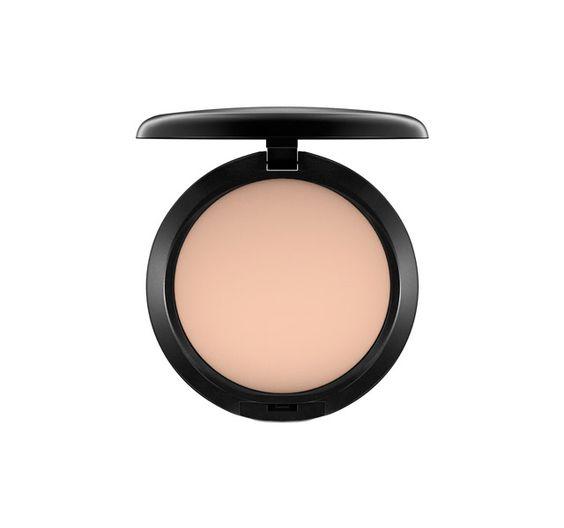 M·A·C Cosmetics: Fond de teint poudre Studio Fix in NW20