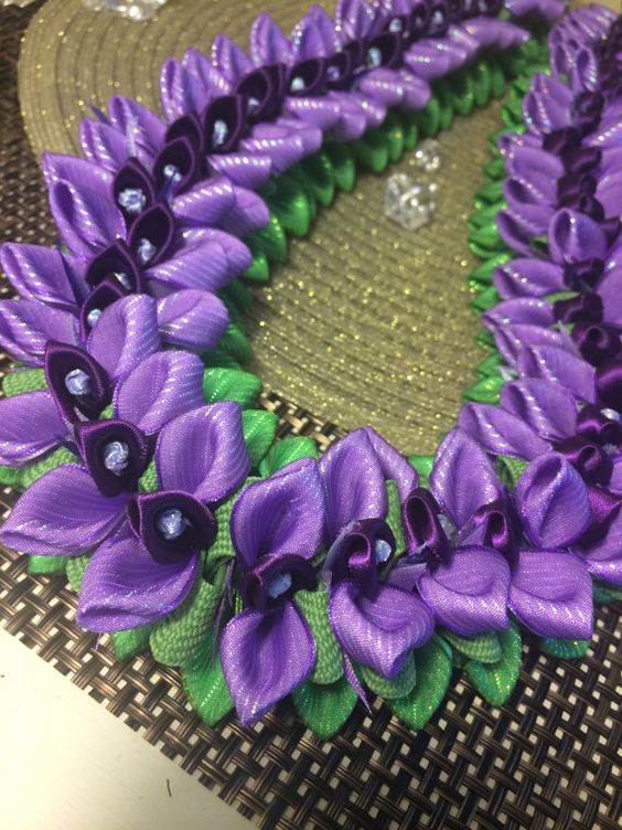 perfect for any special occasion if you need a school colors or rh pinterest com