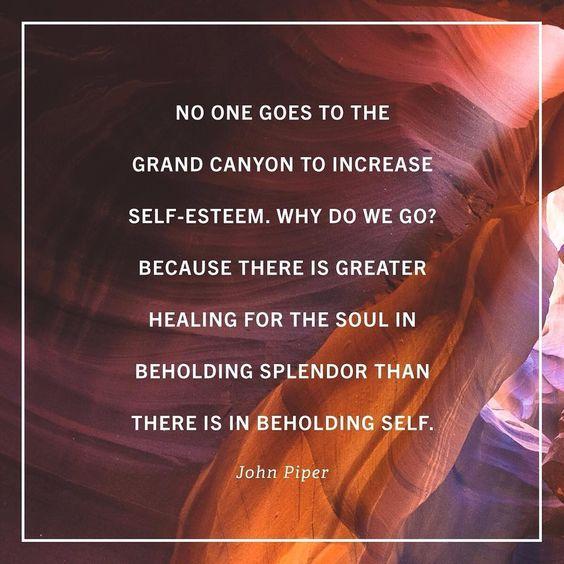 Read more at desiringGod.org