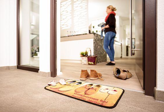 Fußmatten gestalten bei fotokasten.de 20