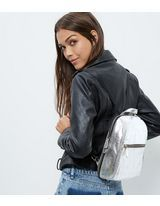 silver-leather-mini-backpack (160×206)