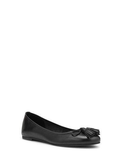 http://www.minelli.fr/preview/collection-femme/toutes-les-chaussures/ballerine-tizia