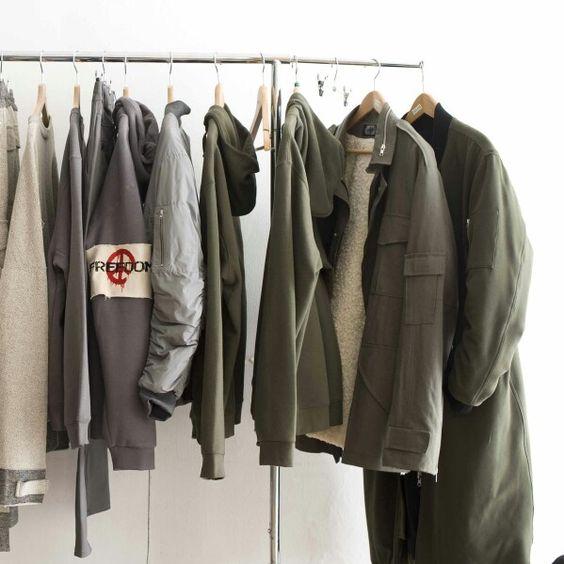 Season 2 coming soon #blackboyplace #Shirt #style #fashion #clothes #bbp