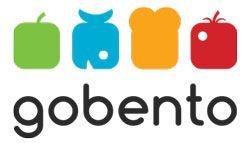 bentobox, recepten en bento accessoires - gobento.nl