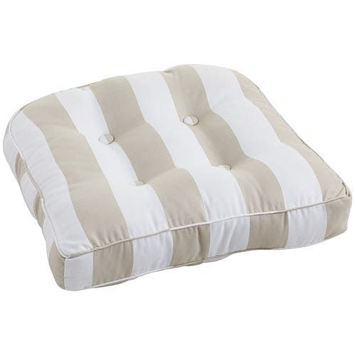 Outdoor Chair Cushions Patio Furniture, Pier 1 Imports Outdoor Seat Cushions