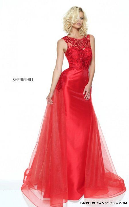 Prom dress kohls 40 mystery code