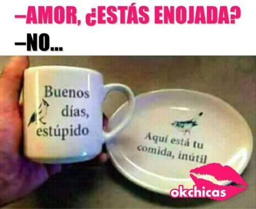 Algo De Sarcasmo Http Estaesmimoda Com Imagenes Algo De Sarcasmo 250 Imagenes Y Frases De Sarcasmo Funny Spanish Memes Spanish Memes Funny Memes