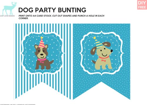 Maya's Doggy Party BlueSo much fun to create.Download to your hearts content.- Download Doggy Party Cake Topper - Download Doggy Party Cupcake Topper1 - Download Doggy Party Cupcake Topper2 - Download Doggy Party Hat1 - Download Doggy Party Hat2 - Download Doggy Party Hat2 - Download Doggy Party Cup Wrapper1 - Download Doggy Party Cup Wrapper2 - Download Doggy Party Paper Bag Tags - Download Doggy Party Bunting1 - Download Doggy Party Bunting2 - Download Doggy Party Bunting3 - Download ...