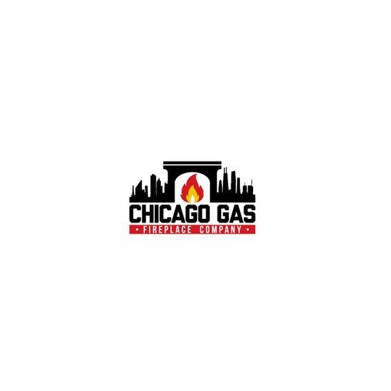 Freelance Chicago Gas Fireplace Company By Zul Arifianto