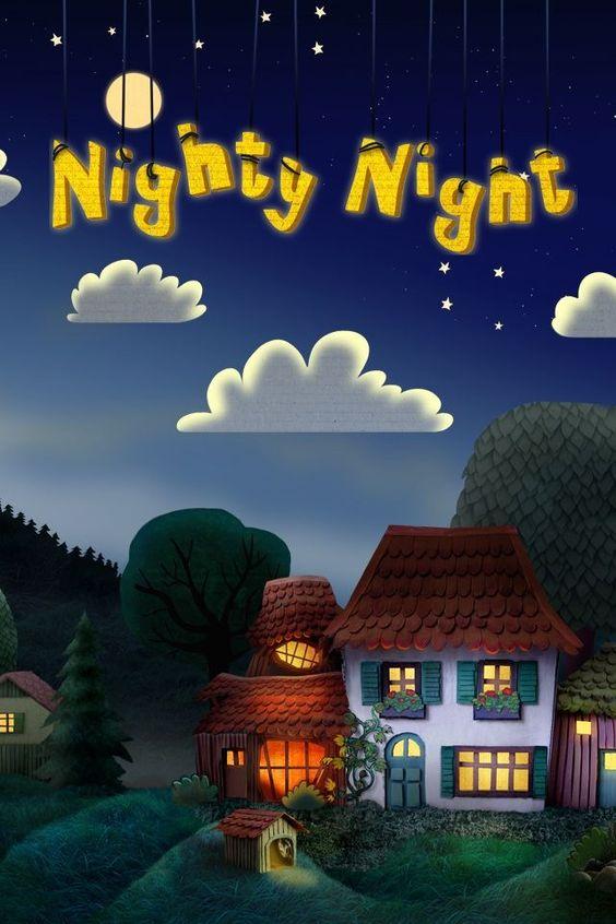 Good night beautiful!!! Sleep well and sweetest of dreams. Love always and talk soonish.