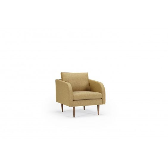 Kent Duo 11s9 Klassisch Haustur Designer Couch Haus Deko Lounge Sessel