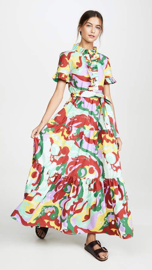 La Double J Long And Sassy Dress Sassy Dress Dresses Womens Dresses
