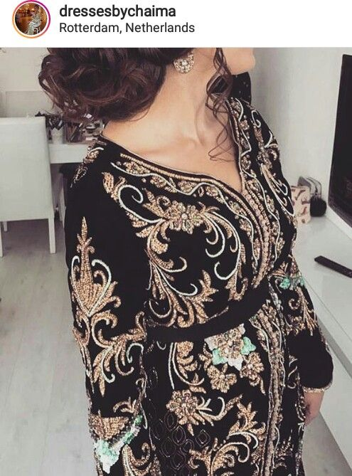 Pin By Tamika Levy On Fashion With Images Middle Eastern Fashion Fashion Couture