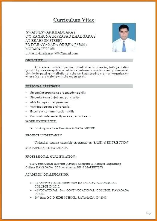 Large Size Of Sample Format In Template Curriculum Vitae How Free Resume Template Word Curriculum Vitae Template Cv Words