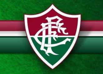 """ComeçAki – Projeto """"Faça Parte dessa História"""" – Fluminense Football Club"""