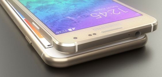 """iPhone 6 vs. Samsung Galaxy Alpha - https://apfeleimer.de/2014/08/iphone-6-vs-samsung-galaxy-alpha - Mit dem iPhone 6 und Samsung Galaxy Alpha treffenim Herbst zwei äußerlich doch """"recht ähnliche"""" Smartphones aufeinander.Mittlerweile kann das Samsung Galaxy Alpha beispielsweise bei O2 bereits vorbestellt werden – beim iPhone 6 bietet O2 bisher lediglich eine Registrierung für..."""