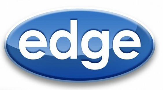 Thank you to @voiceovertimes for the lovely #voiceover article about Edge Studio!