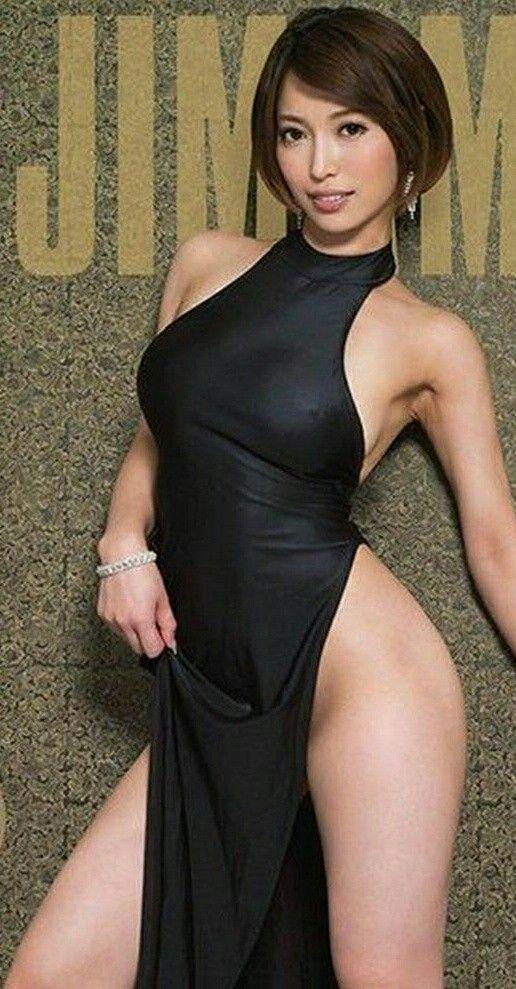 Hot salvadorian girl nude