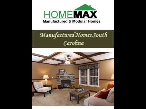 We Provide List Of Manufactured Homes South Carolina For