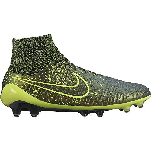 nike enfants taquets - Nike Magista Obra FG, Chaussures de football pour comp��tition ...