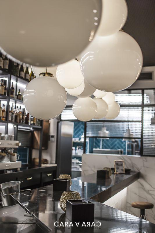 Pin De Chef Alberto Soto En Restaurante Ajo De Sopas Palencia Restaurantes Productos Innovadores Recetas Tradicionales