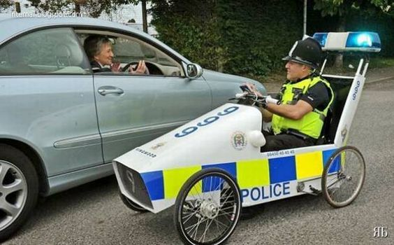 Amazing Police Cars Google Search Drive It Like You Stole It