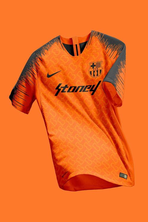 Graphic Designer Mixes Football S Biggest Club Kits With Popular Albums In 2020 Sports Jersey Design Sports Tshirt Designs Sports Shirts