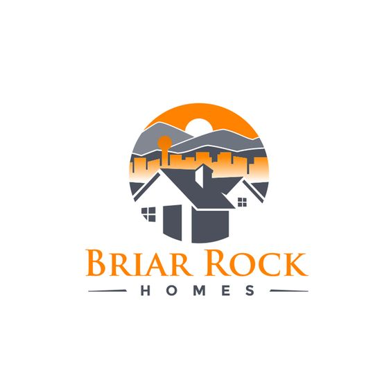 Briar Rock Homes Project by chilibrand