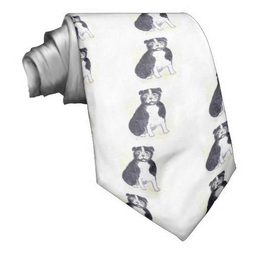 Black Bulldog  tshirts for all and Ties