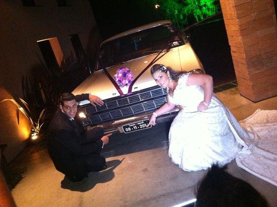 Galaxie 500 Casamento & Debutantes!  Alugueis de carros Antigos! E-Mail. galaxie500casamentos@gmail.com