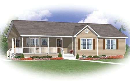 Floor plans porches and the porch on pinterest for 1200 post oak floor plans