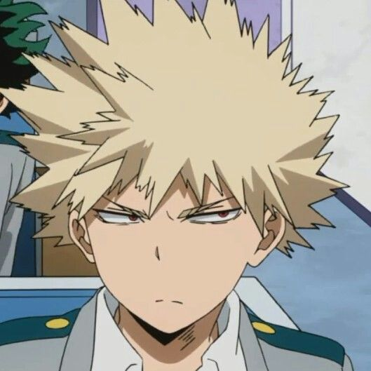 This Is My Face When Someone Is Annoying Me Hero My Hero Academia Shouto My Hero Academia Manga