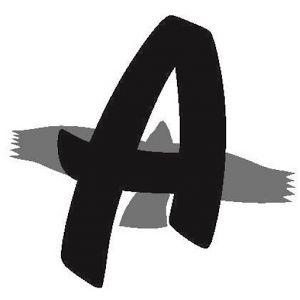 Abraxas 5.3.3