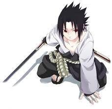 Resultado de imagen para naruto shippuden sasuke