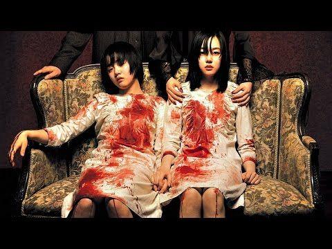 Si Amas Las Películas De Terror Esto Es Para Ti Y Queremos Que Veas Estas De Factura Coreana Que Peliculas De Terror Ver Pelicula De Terror Películas De Miedo