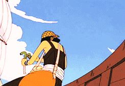Monkey D. Luffy - One Piece Fan Art (34713996) - Fanpop