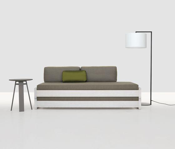 schlafzimmerm bel betten and m bel on pinterest. Black Bedroom Furniture Sets. Home Design Ideas