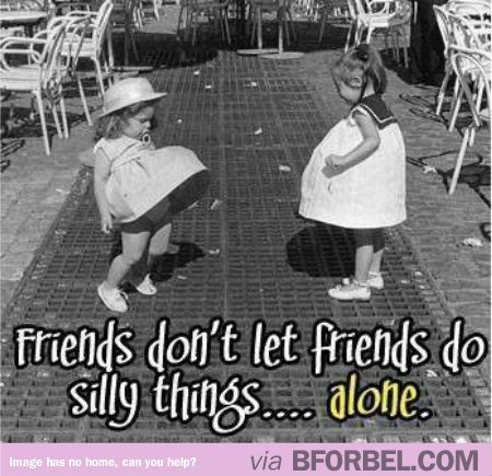 Love Quotes Being Silly Together ~ Quotes