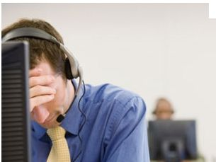 82% abandonam empresa por qualidade do atendimento