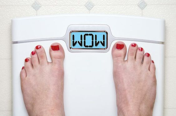 5 Ways to Lose Weight without Dieting    food