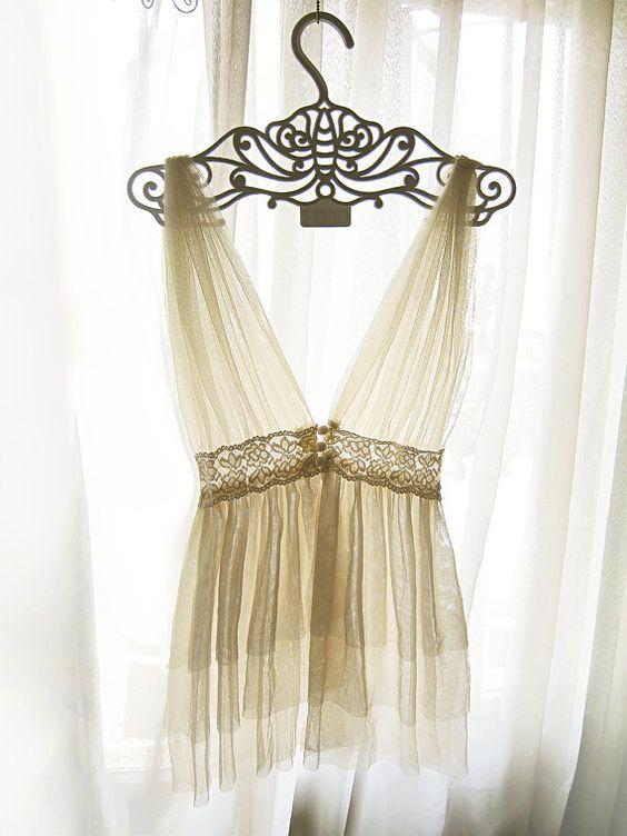 boudoir!?