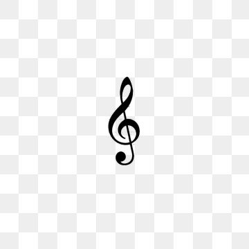 Millions Of Png Images Backgrounds And Vectors For Free Download Pngtree Music Note Symbol Music Clipart Music Symbols